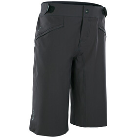 ION Scrub AMP Bike Shorts Women black